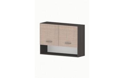 Горен модул G29 - 100 см - Кухня Тоскана
