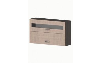 Горен модул G47 - 120 см - Кухня Тоскана