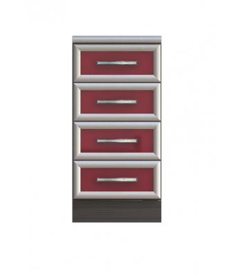 Долен модул В1 - 40 см - Кухня Венеция