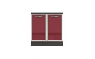 Долен модул В2 - 80 см - Кухня Венеция