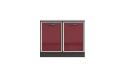 Долен модул В24 - 100 см - Кухня Венеция