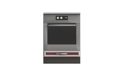 Долен модул В7 - 60 см - Кухня Венеция