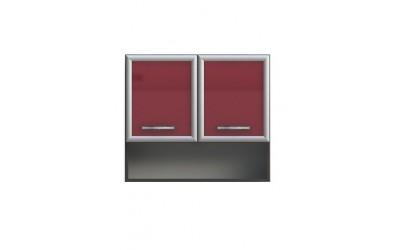 Горен модул G15 - 80 см - Кухня Венеция