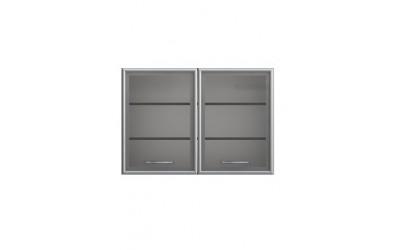 Горен модул G27 - 100 см - Кухня Венеция