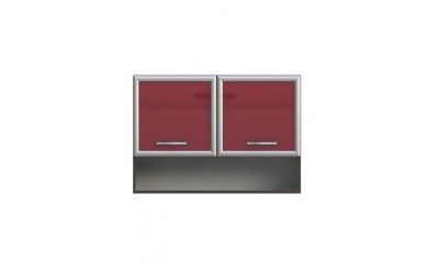 Горен модул G29 - 100 см - Кухня Венеция