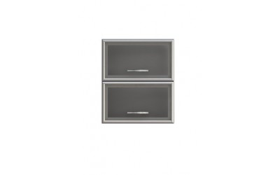 Горен модул G36 - 60 см - Кухня Венеция