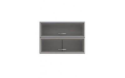 Горен модул G38 - 100 см - Кухня Венеция