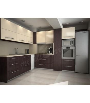Кухня Рич - Кухня