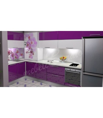 Кухня Симона - Кухня