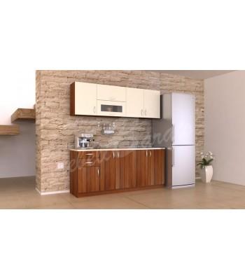 Кухня Devin - Стандартни кухни