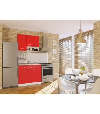 Кухня СITY 444 - Стандартни кухни