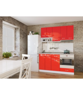 Кухня CITY 438 - Стандартни кухни