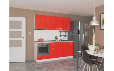 Kухня City 450 - Стандартни кухни
