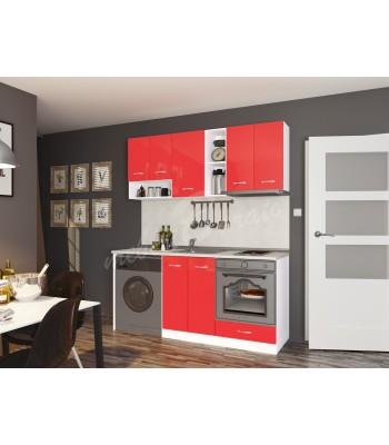 Кухня CITY 446 - Стандартни кухни