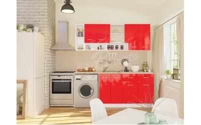 Kухня City 437 - Стандартни кухни