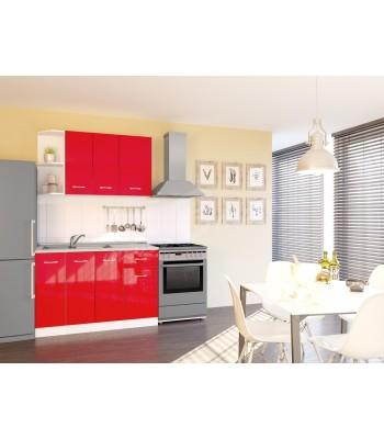 Кухня CITY 445 - Стандартни кухни