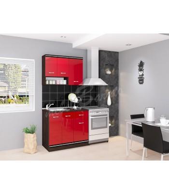 Кухня CITY 243 - Стандартни кухни