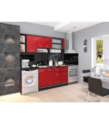 Кухня CITY 245 - Стандартни кухни