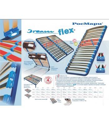 Dream Flex - Подматрачни рамки