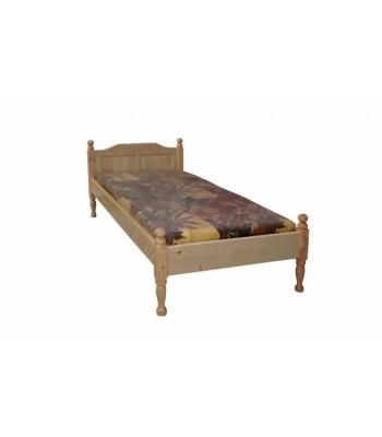 Легло Алекс - Спални и легла