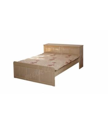 Легло Рени - Спални и легла