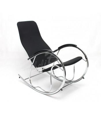 Люлеещ стол Ben 2 - Фотьойли и табуретки