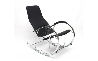 Люлеещ стол Ben 2 - Мека мебел