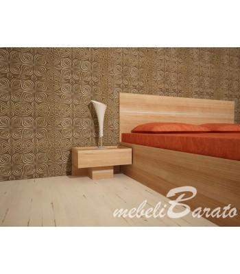 Нощно шкафче Камо - Нощни шкафчета