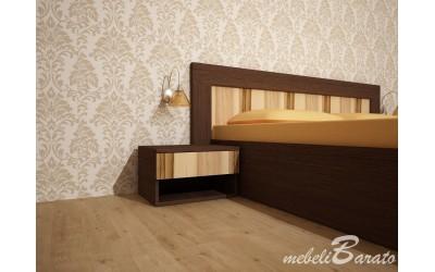 Нощно шкафче Палома - Нощни шкафчета