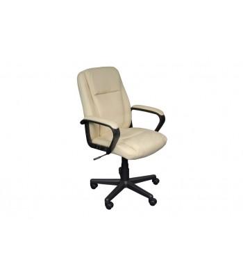 Офис стол Carmen 5005 - За офиса