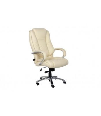Офис стол Carmen 5010 - За офиса