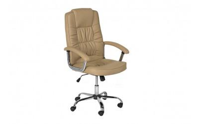 Офис стол Carmen 6081 - За офиса