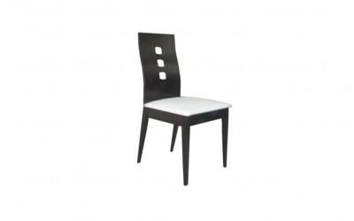 Стол Капри - Трапезни столове