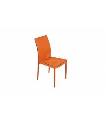 Трапезен стол К227 - Трапезни столове
