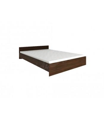 Спалня Колор - Спални и легла