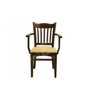 Стол Хибрид -кресло - Трапезни столове