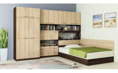 Спален комплект Сексагинта приста - Спални комплекти