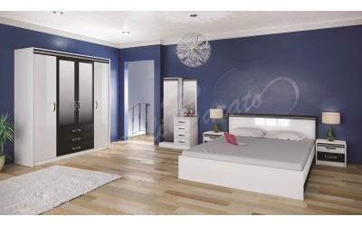 Спален комплект Венера - Спални комплекти