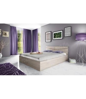Легло CITY 172 - Спални и легла