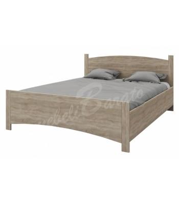 Легло CITY 261 - Спални и легла