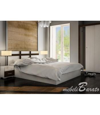 Спалня Марая 164/190 - Спални и легла