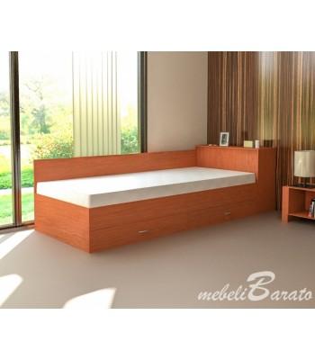Легло Сънсет - Спални и легла