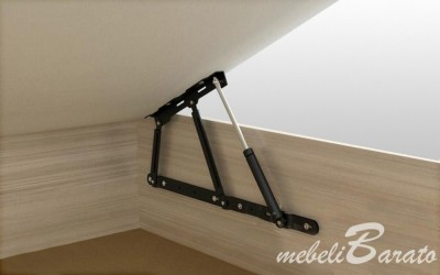 Механизъм за повдигане на матрак - Спални и легла