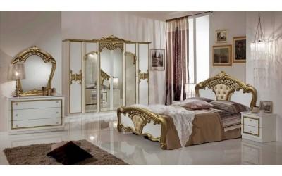 Спален комплект Eva 2 - Спални комплекти