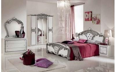 Спален комплект Eva - Спални комплекти