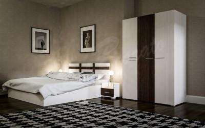 Спален комплект Марая XS - Спални комплекти
