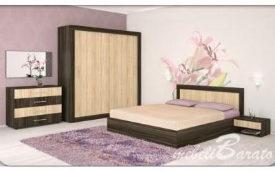 Спален комплект Палома - Спални комплекти