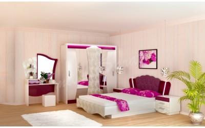 Спален комплект Пенелопе - Спални комплекти