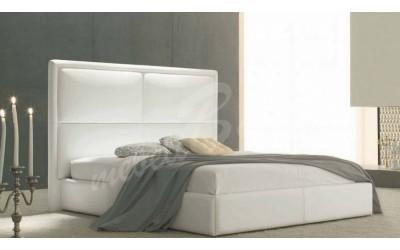 Спалня Елиза - Легла
