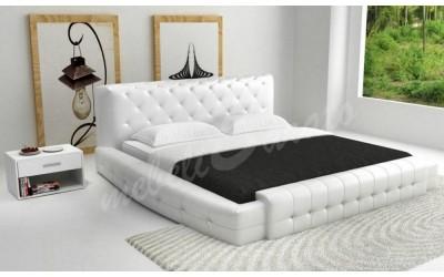 Спалня Поли - Легла